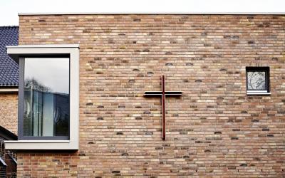 -  Galerie 13-05-2015 17:15
