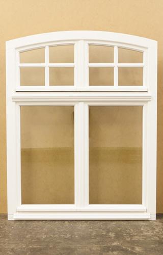 home comb chen sohn schreinerwerkst tte. Black Bedroom Furniture Sets. Home Design Ideas